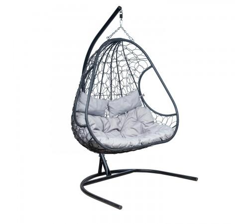 Подвесное кресло LESET РИКО - интернет магазин