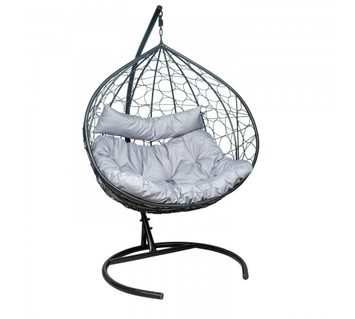 Подвесное кресло LESET БАЛИ - интернет магазин
