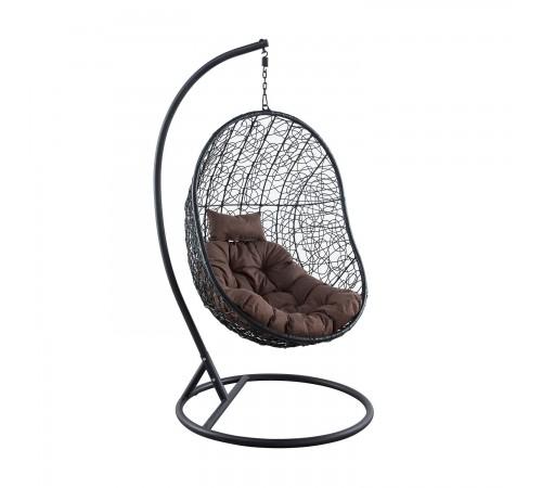 Подвесное кресло LESET KIWI - интернет магазин