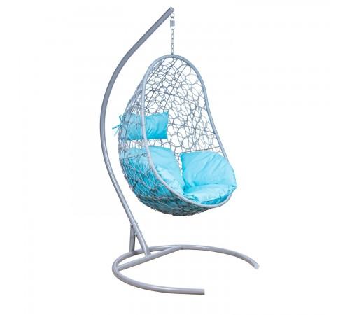 Подвесное кресло LESET АЖУР - интернет магазин