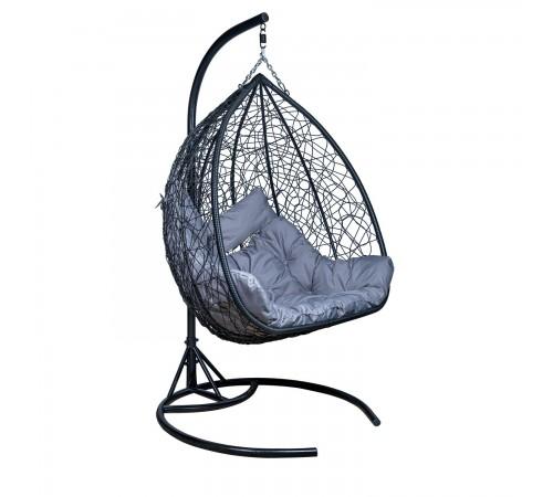 Подвесное кресло LESET ГАИТИ - интернет магазин