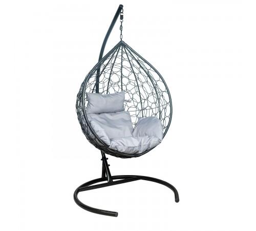 Подвесное кресло LESET ЭВА - интернет магазин