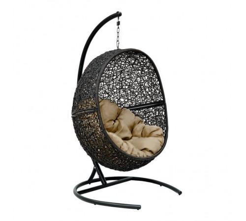 Подвесное кресло LUNAR - интернет магазин