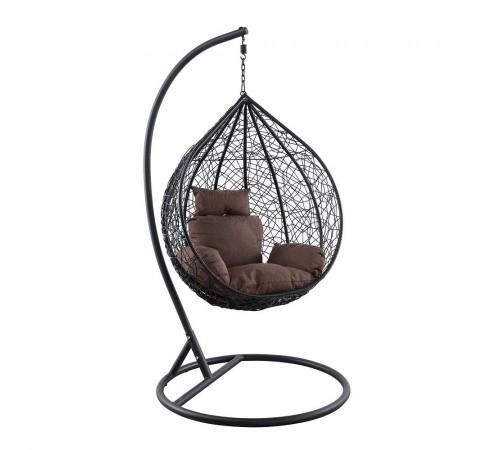 Подвесное кресло LESET KOKOS Small - интернет магазин