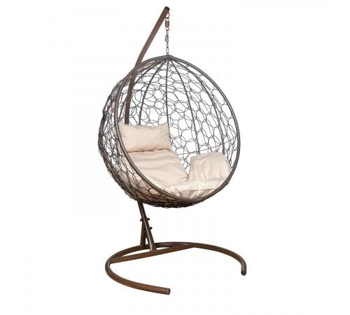Подвесное кресло LESET ЛУНА - интернет магазин
