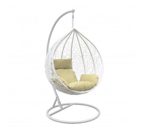 Подвесное кресло LESET ALTAR - интернет магазин