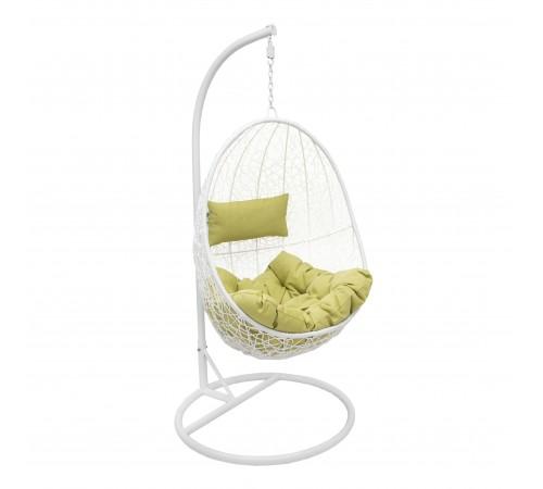 Подвесное кресло LESET SAILS - интернет магазин