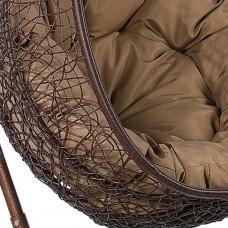 Подвесное кресло AFM-219A Brown