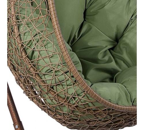 Подвесное кресло AFM-219B Beige