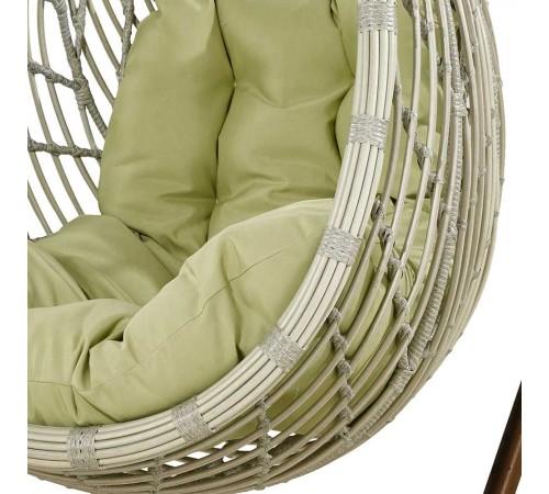 Подвесное кресло N886-W71 White