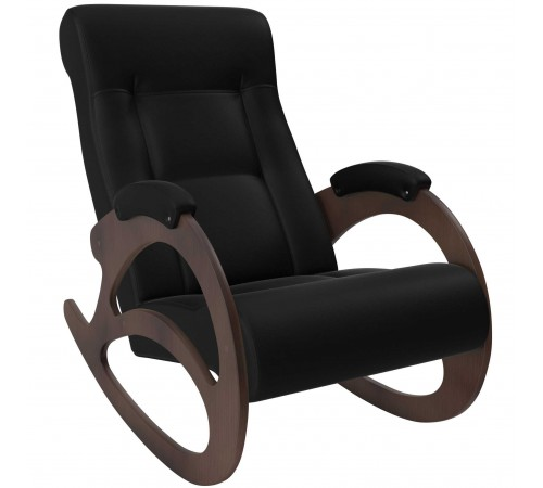 Кресло-качалка Модель 4 без лозы - интернет магазин