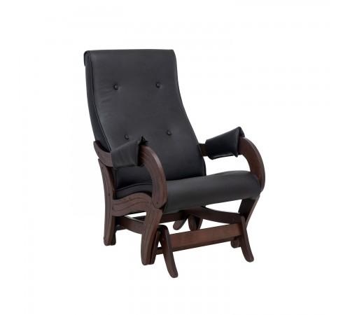Кресло-глайдер Модель 708 - интернет магазин