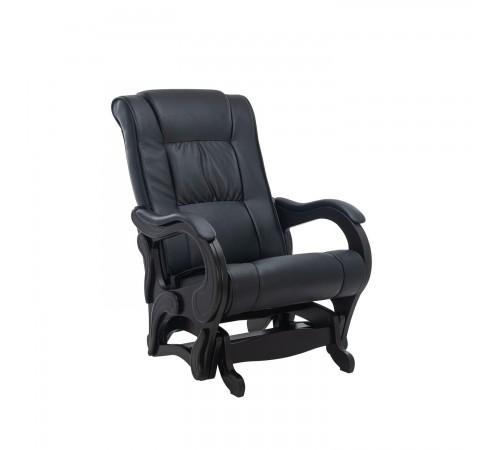 Кресло-качалка глайдер Модель 78 люкс - интернет магазин