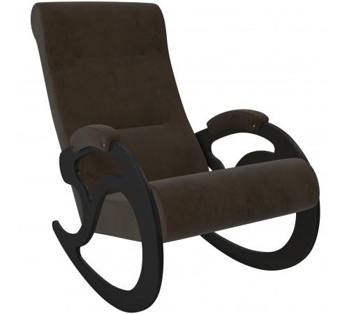 Кресло-качалка Модель 5 - интернет магазин