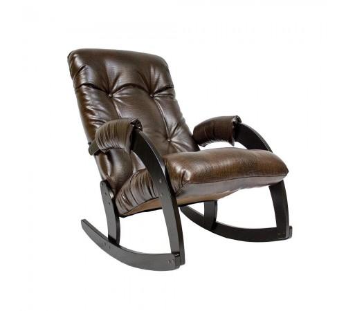 Кресло-качалка Модель 67 - интернет магазин