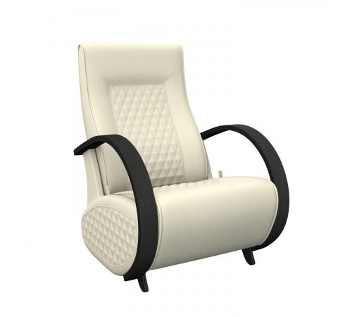 Кресло-глайдер Модель Balance 3 без накладок - интернет магазин