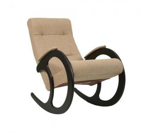 Кресло-качалка Модель 3 - интернет магазин
