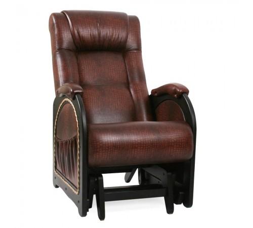Кресло-качалка глайдер Модель 48 - интернет магазин