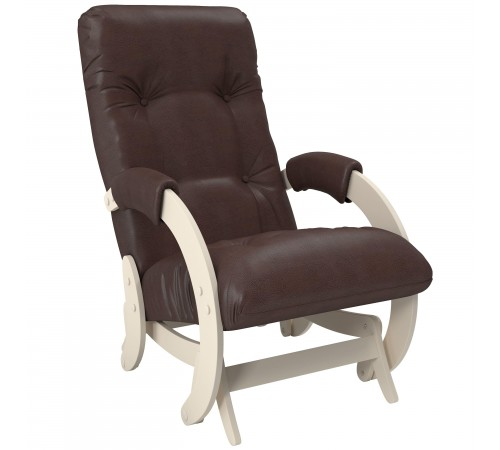 Кресло-глайдер Модель 68 - интернет магазин