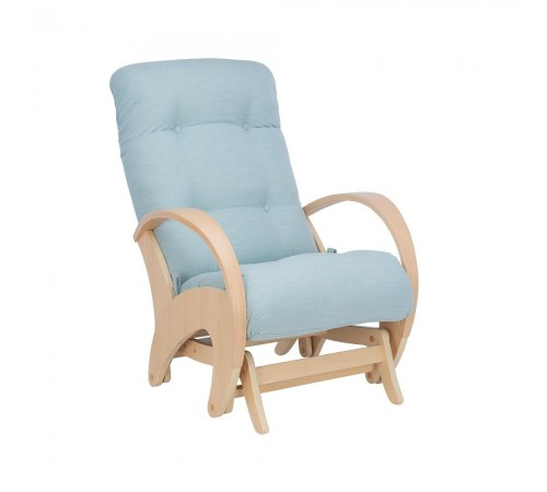 Кресло-глайдер Эстет - интернет магазин