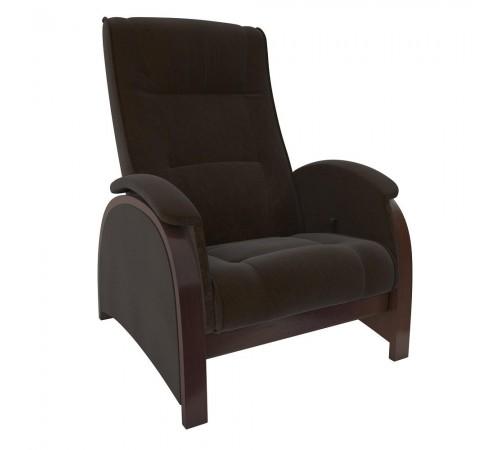 Кресло-глайдер Модель Balance 2 - интернет магазин
