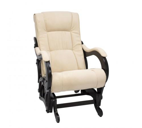 Кресло-глайдер Модель 78 венге - интернет магазин