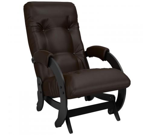 Кресло-качалка глайдер Модель 68 - интернет магазин