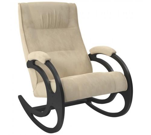 Кресло-качалка Модель 37 - интернет магазин