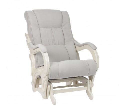 Кресло-глайдер Модель 78 - интернет магазин