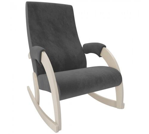 Кресло-качалка Модель 67М - интернет магазин