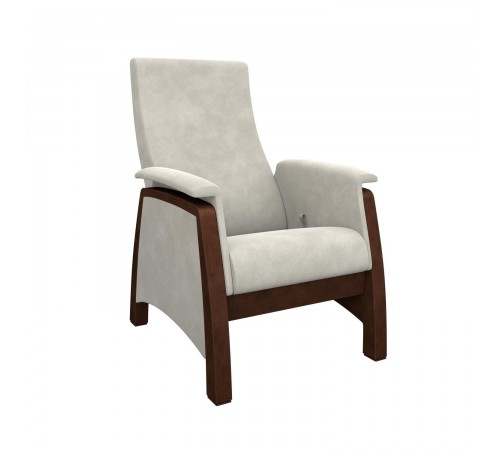 Кресло-глайдер Модель Balance 1 - интернет магазин