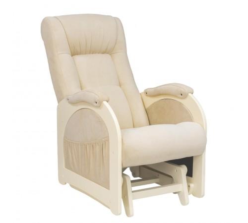 Кресло для кормления Milli Joy - интернет магазин
