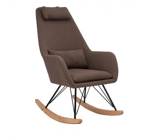 Кресло-качалка LESET MORIS - интернет магазин