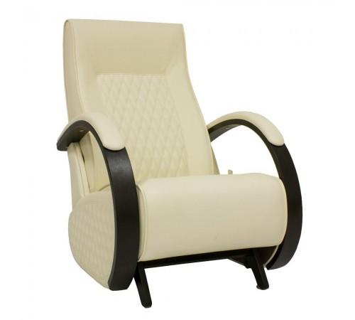 Кресло-глайдер Модель Balance 3 с накладками - интернет магазин