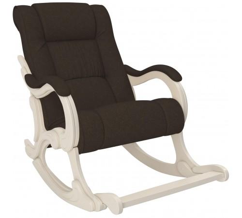 Кресло-качалка Модель 77 - интернет магазин