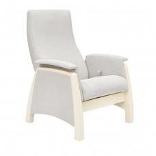 Кресло для кормления Milli Sky