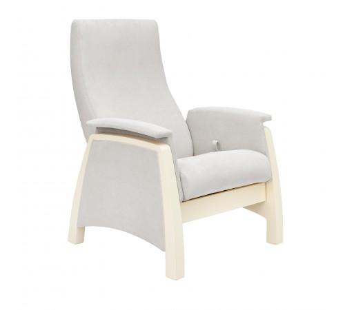 Кресло для кормления Milli Sky - интернет магазин