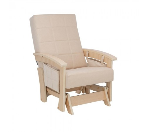 Кресло-глайдер Нордик - интернет магазин