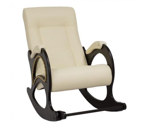 Кресло-качалка Модель 44 - интернет магазин