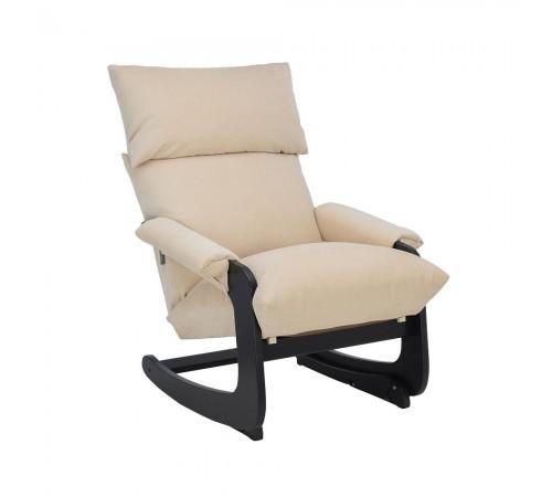 Кресло-трансформер Модель 81 - интернет магазин