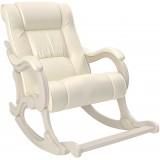 Кресло-качалка Модель 77