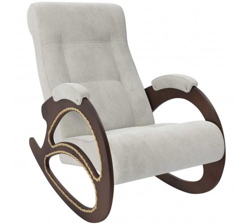 Кресло-качалка Модель 4 - интернет магазин