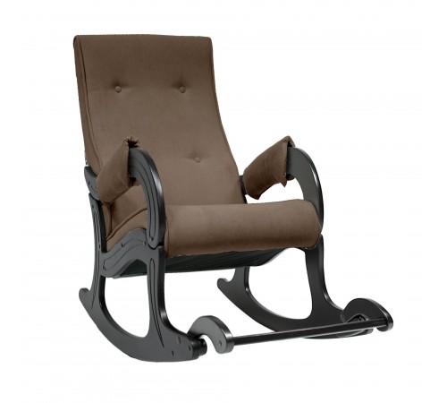 Кресло-качалка Модель 707 - интернет магазин