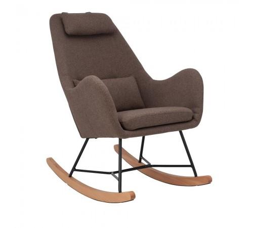 Кресло-качалка LESET DUGLAS - интернет магазин