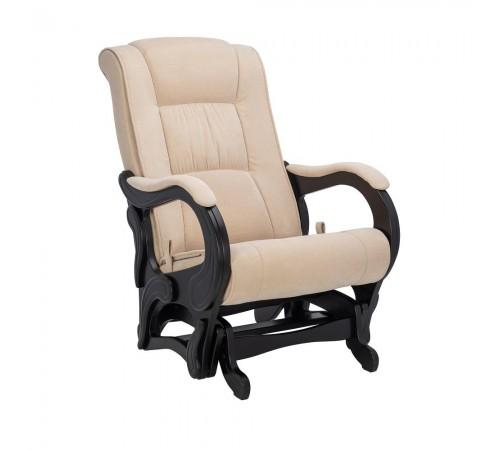 Кресло-глайдер Модель 78 люкс - интернет магазин