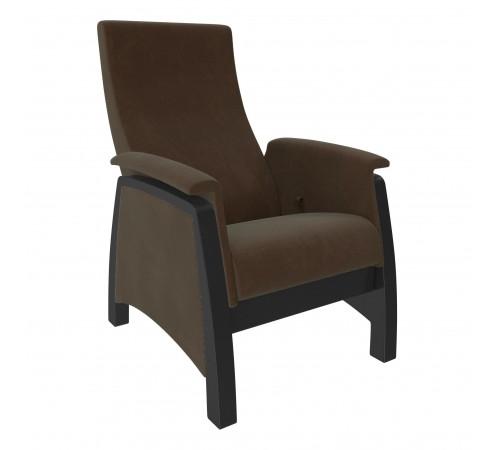 Кресло-глайдер Модель 101ст - интернет магазин