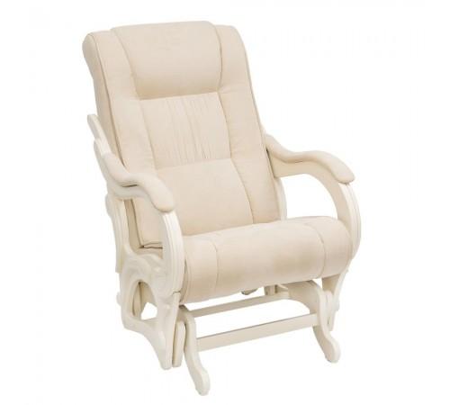 Кресло-качалка глайдер Модель 78 - интернет магазин