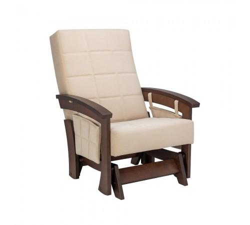 Кресло-качалка глайдер Нордик - интернет магазин