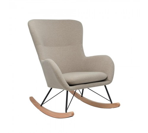 Кресло-качалка LESET SHERLOCK - интернет магазин