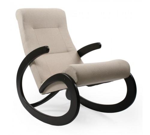 Кресло-качалка Модель 1 - интернет магазин